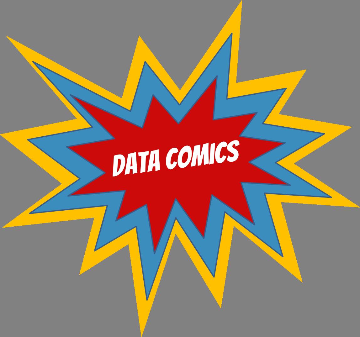 datacomics.net
